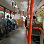 """""""Это Россия"""": ситуация с автобусом возмутила соцсети"""