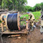 «Ростелеком» построил оптические сети в приморском селе Красный Яр