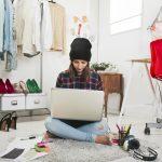 Только для женщин: четырехдневную рабочую неделю хотят ввести в России