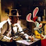 Умер создатель знаменитого кролика