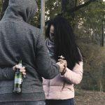 Необычное применение спичкам придумал мужчина, чтобы отомстить супруге