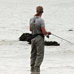 Новые порядки вводятся для любителей рыбалки