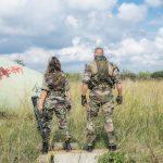 На связи:  серьезные изменения намечаются в российской армии