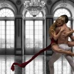 7 способов по языку тела определить, что брак в беде