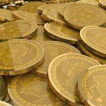 Почти 3 миллиона: самая популярная валюта резко изменилась в цене