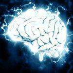 Выяснился простой метод прекратить старение мозга