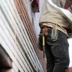 «Это что за узбекский ГОСТ?»: результат работы строителей бурно обсуждают горожане