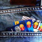 Нововведения для владельцев банковских карт готовит международная платежная система