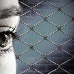 Невиновная женщина отсидела в тюрьме 35 лет