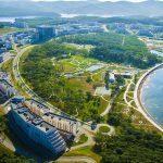 Центр ядерных технологий построят в Приморье