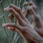 Мораторий разрушает страну: смертную казнь могут вернуть в России