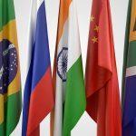 Приморские и индийские компании нашли точку соприкосновения