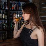 Бары, кафе, магазины - полиция пресекла незаконную торговлю  спиртным