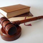 Ипотечное жилье не смогут забрать за долги  в двух случаях