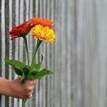 7 милых способов показать свою любовь