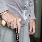 Жизнь после потери зрения - история Татьяны Лапиной