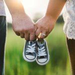 5 женщин рассказали, как изменились их отношения с мужьями после рождения ребенка