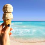 8 вещей, которые нужно было сделать летом