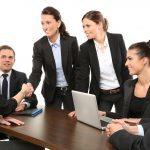 Женщины украсят Восточный экономический форум