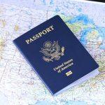 Без виз: граждане каких стран смогут въехать в Россию