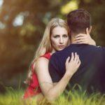 Названы 10 запрещенных маневров на свиданиях