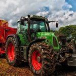 Аграриям дадут миллиард