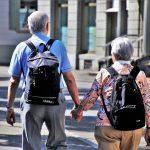 Полезный для пенсионеров форум пройдет в Приморье после ВЭФ