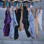 7 вещей, которые не вы не должны выбрасывать