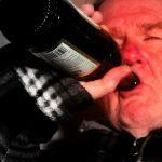 Облил собутыльника бензином и поджег: дело об особо жестокой расправе рассмотрит суд