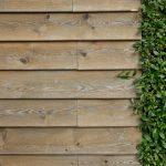 Льготная «деревянная» ипотека возвращается после полного провала