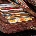 Как пользоваться банковскими картами с максимальной выгодой