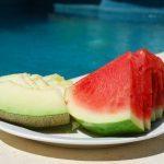 «Некроз почек, рак печени»: дыни и арбузы в Приморье опасны для здоровья?