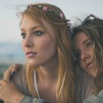 7 вещей, которые понимают только сестры