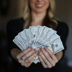 Названы богатейшие семьи России по  версии Forbes