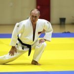 Спортивное событие года под патронатом Путина пройдет в дальневосточной столице
