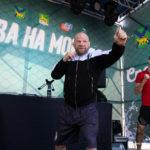 Пока вы спали: во Владивостоке проходит крупный фестиваль