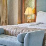Турецкий отель отказался заселять туристов из России