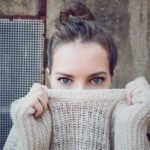 5 удивительных вещей, которые говорит о вас цвет одежды