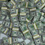 И снова перемены: курс доллара дрейфует