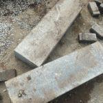 Выкрутился: Юрий Трутнев рассказал, почему на стройках работают китайцы