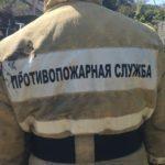Внутри - более 500 человек: в школе вспыхнул пожар