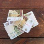 Пенсии, маткапитал, ИП: государство задумало эксперимент с банками