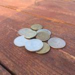 С Нового года зарплату медикам будут платить по-новому