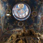 В РПЦ посоветовали россиянам воздержаться откредитов