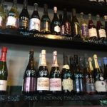 Новые ограничения  на продажу алкоголя задумали ввести власти