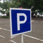 Стало  известно, кто может парковаться на местах  для инвалидов