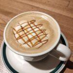 Городское кафе «забраковали» после проверки