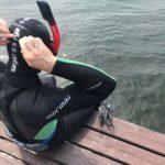 Рассказ бывалого: как вылавливать морепродукты и не стать браконьером