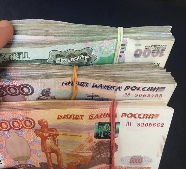 Взять деньги под залог доли в квартире в омске