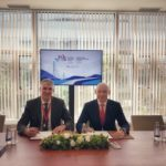 «Ростелеком» и банк «Приморье» намерены сотрудничать для развития информационно-телекоммуникационной структуры банка